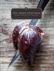 the urban huntsman - bog
