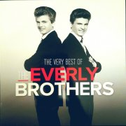 everly brothers - the very best of the everly brothers - Vinyl / LP
