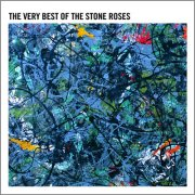 the stone roses - the very best of - Vinyl / LP