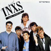 inxs - the very best of - Vinyl / LP