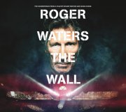 roger waters - the wall - Vinyl / LP