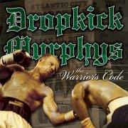 dropkick murphys - the warriors code - Vinyl / LP