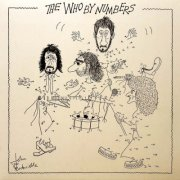 the who - the who by numbers - Vinyl / LP