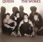 queen - the works - Vinyl / LP