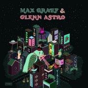 max graef & glenn astro - the yard work simulator - Vinyl / LP