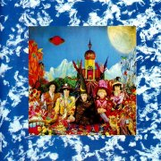the rolling stones - their satanic majesties request - deluxe - Vinyl / LP