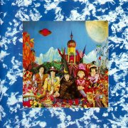 the rolling stones - their satanic majesties request - rsd 2018 - Vinyl / LP