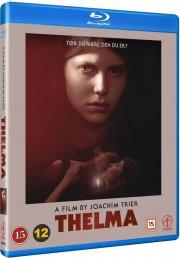 thelma - Blu-Ray