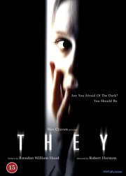 they - DVD