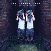 temper trap - thick as thieves - Vinyl / LP
