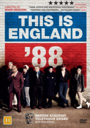 this is england 88 - DVD