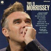 morrissey - this is morrissey - Vinyl / LP