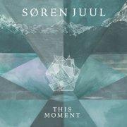 søren juul - this moment - cd