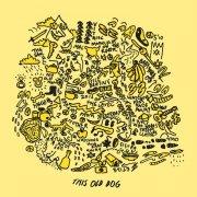 mac demarco - this old dog - Vinyl / LP
