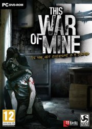 this war of mine - PC
