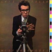 elvis costello - this year's model - Vinyl / LP