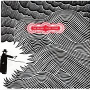 thom yorke - the eraser - cd