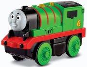 thomas tog og venner legetøj - percy - Køretøjer Og Fly