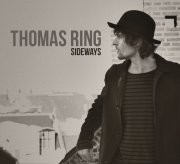 thomas ring - sideways - cd