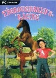 thoroughbred and racing - PC