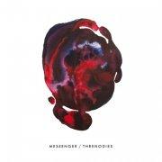 messenger - threnodies - Vinyl / LP