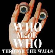 who made who - through the walls - Vinyl / LP