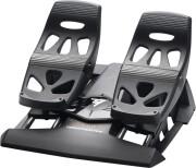 thrustmaster tfrp t-flight rudder pedals - Gaming