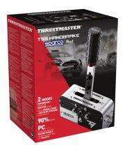 thrustmaster tssh sequential shifter & handbrake - PC