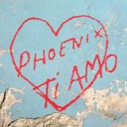 phoenix - ti amo - Vinyl / LP
