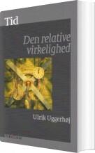 tid - bog