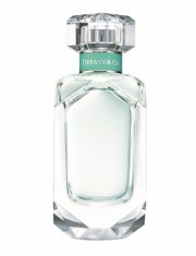 tiffany & co. eau de parfum - 75 ml - Parfume
