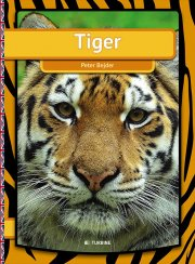 tiger  - eng. version