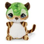tiger bamse - awood - 16 cm - Bamser