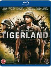 tigerland - Blu-Ray