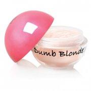 tigi bed head dumb blonde smoothing stuff - 50 ml - Hårpleje
