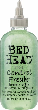 tigi bed head control freak frizz control straightener serum - 250 ml - Hårpleje