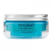 tigi bed head manipulator texture paste - 57 ml - Hårpleje