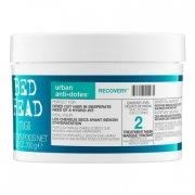 tigi bed head urban antidotes recovery treatment mask - 200 ml - Hårpleje