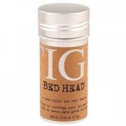 tigi bed head wax stick - 75 ml - Hårpleje