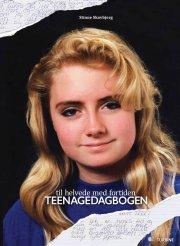 teenagedagbogen - bog