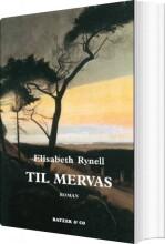 til mervas - bog