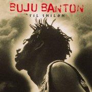 buju banton - til shiloh - Vinyl / LP