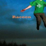 racoon - till monkeys fly - Vinyl / LP