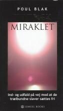 tiltræk miraklet - bog