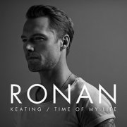 ronan keating - time of my life - cd