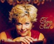 Image of   Tina Siel - Juledrømme - CD