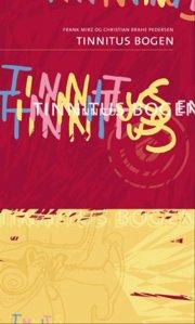 tinnitusbogen - bog