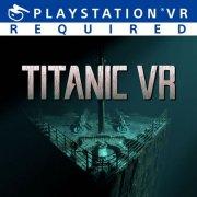 titanic vr & apollo 11 (vr bundle) - PS4