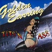 golden earring - tits n ass - Vinyl / LP