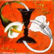 toad the wet sprocket - dulcinea - cd
